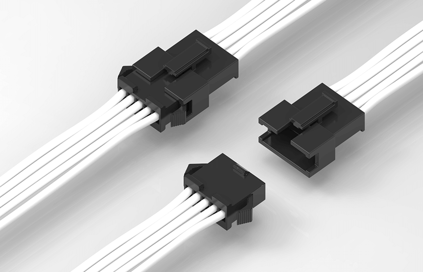 wire_to_wire_connectors
