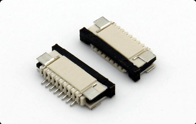 100D-NPBX-2-picture
