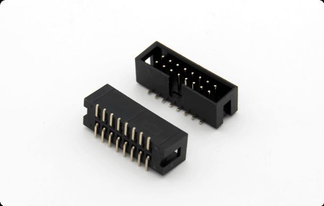 BH254-SMT