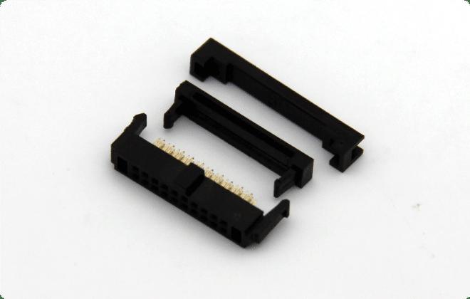 IDC127H-3-20P