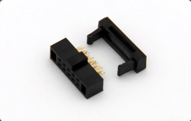 IDC127NH-2-10P