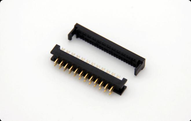 IDC254-FD-24P