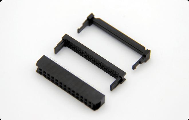 IDC254NH-3-26P